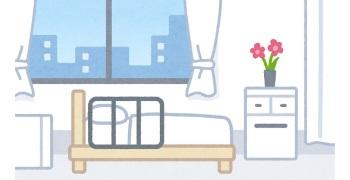 bg_hospital_room - コピー
