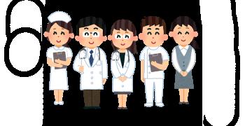 iryou_doctor_nurse_jimu - コピー