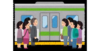train_4retsu_jousya - コピー